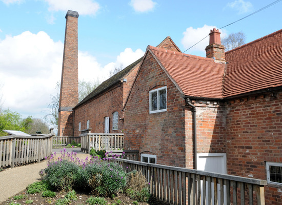 Sarehole mill028