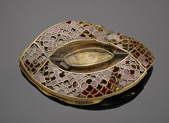 Staffordshire%20hoard%20k270%20view%203