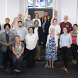 Faith in Birmingham: Working Group