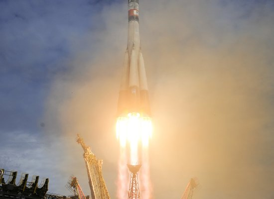 18 soyuz spacecraft tma 18m launch.max 2200x2000
