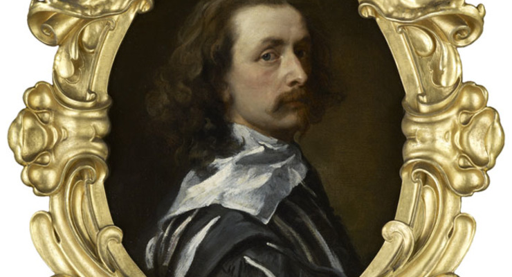 Vandyck%20portrait%20%c2%a9%20national%20portrait%20gallery%2c%20london