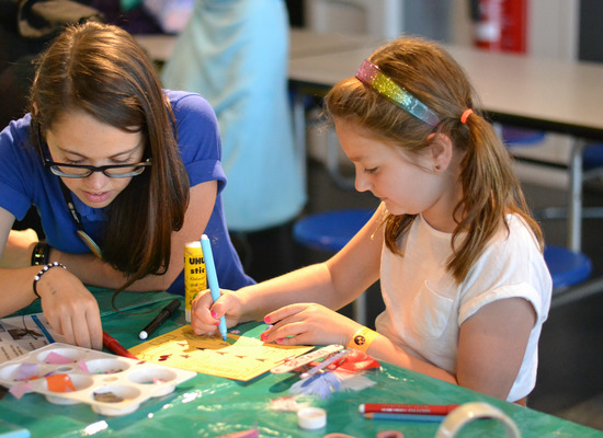 Arts%208%20craft%20activities