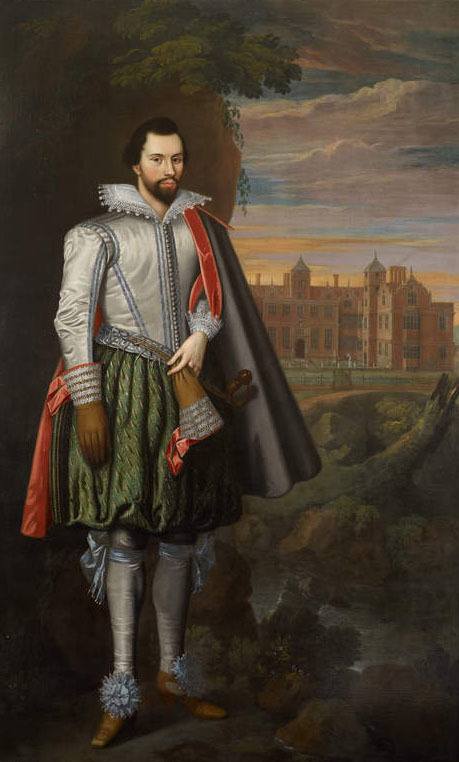 What's On | Aston Hall | Birmingham Museums