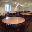 Aston Hall Banqueting Suite