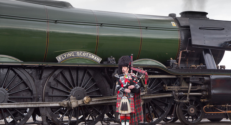 Scotsman north yard25feb 5103
