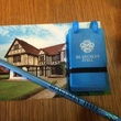 Blakesley Hall goodie bag £2.30