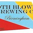 Froth Blowers logo