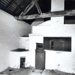 Sarehole Mill bakehouse, 1969