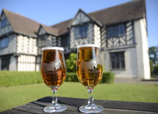 Blakesley%20hall%20ale%20and%20cider%20festival%20limited%20edition%20beer%20glass