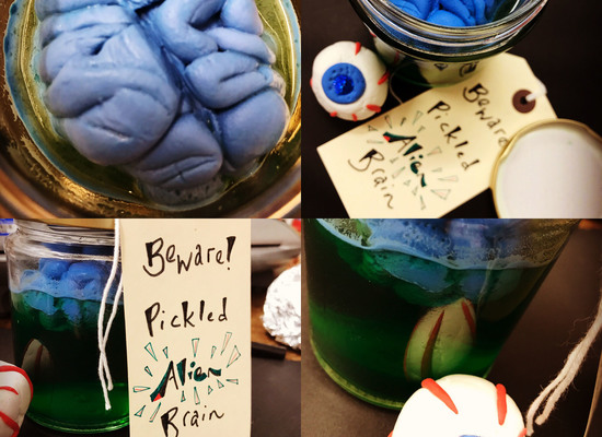 Halloween%20pickled%20brains