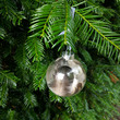 Christmas craft - baubles