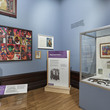The Past is Now: Birmingham and the British Empire exhibition