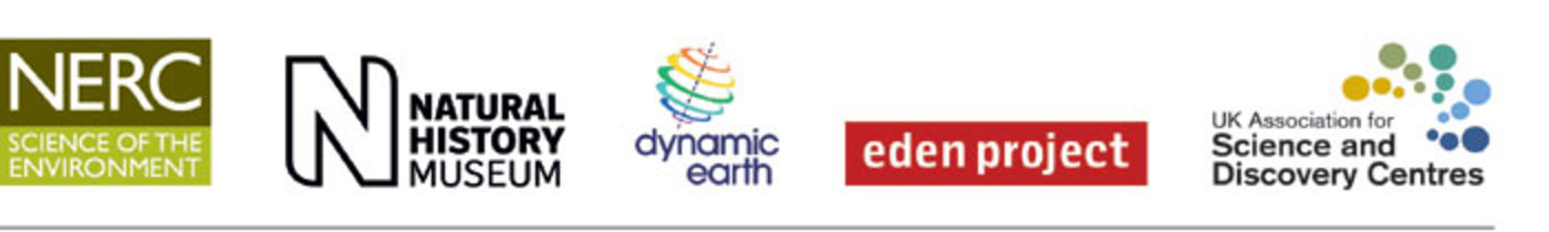Operation Earth partner logo