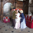 Victorian Day at Aston Hall