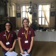 Summer Heritage Assistants at Aston Hall
