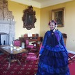 Aston Hall Heritage Interpreter