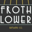 Froth Blowers