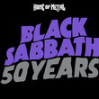 Home of Metal presents Black Sabbath - 50 Years