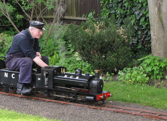 Miniature%20steam%20locomotive%20in%20the%20garden%20at%20soho%20house