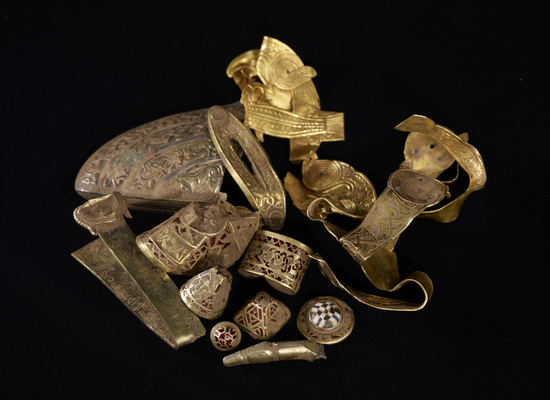Staffordshire%20hoard%20before%20conservation