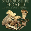 Staffordshire Hoard book