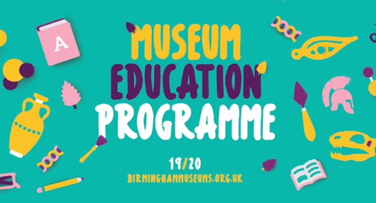 1193334 museumeducationprogramme3