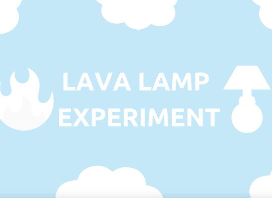 Lava%20lamp%20experiment