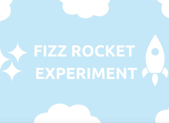 Fizz%20rocket%20web