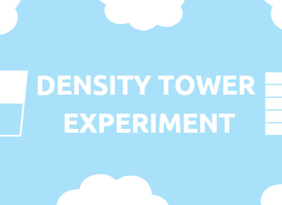 Desnity%20tower