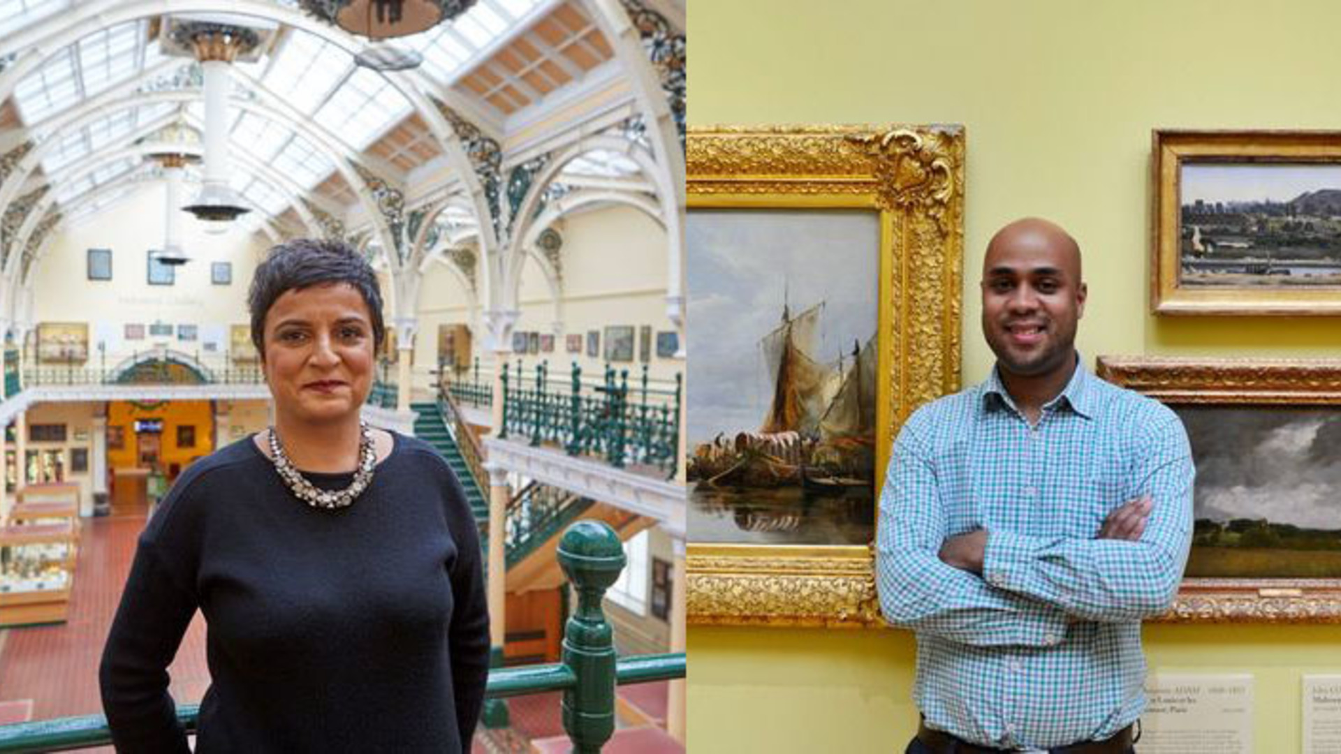 Zak%20mensah%20and%20sara%20wajid%20appointed%20joint%20ceos%20of%20birmingham%20museums%20trust%20%282%29%202
