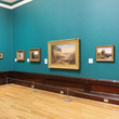 The Pre-Raphaelites at Birmingham Museum and Art Gallery
