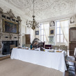 Great Dining Room at Aston Hall