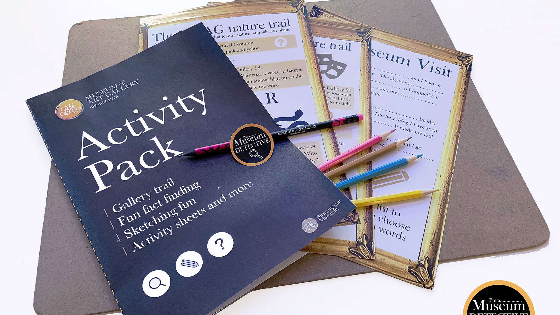 Activity%20pack%20bmag