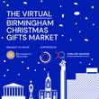 The Virtual Birmingham Christmas Market