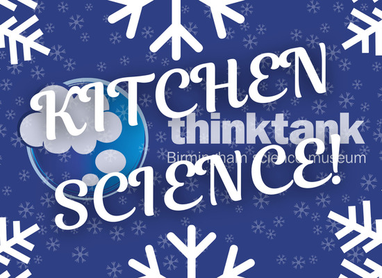 Christmas%20kitchen%20science
